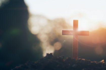 Cruz (cristianismo)