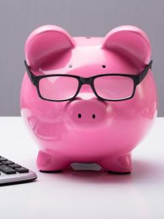 Los 6 gastos que usted debería eliminar para ahorrar mucho dinero (¡en un mes!)