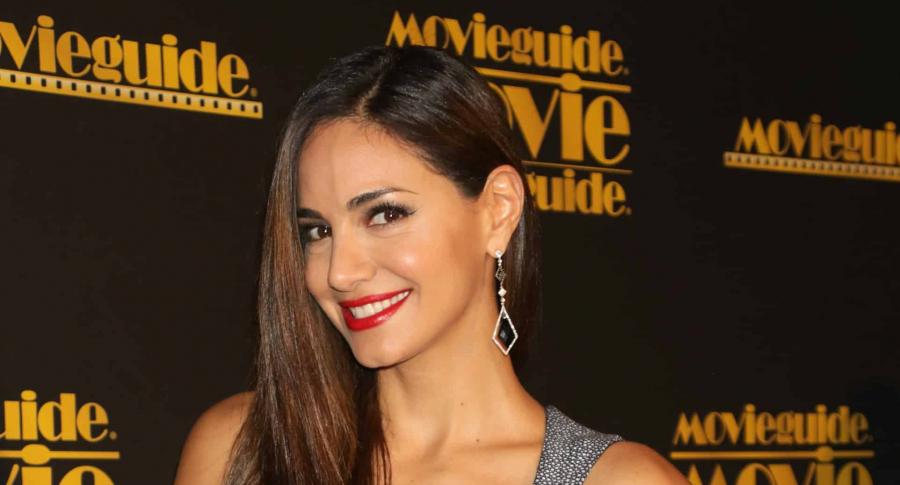 Valerie Domínguez