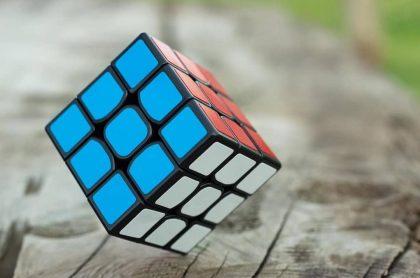 Cubo-de-Rubik
