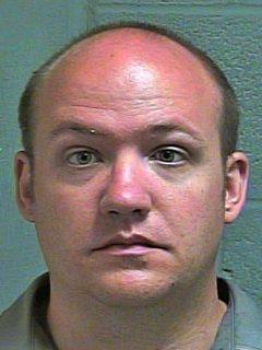 Capturan a sospechoso de violar a niña en un McDonald's de Estados Unidos