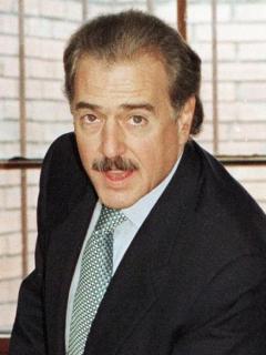 Andrés Pastrana no solo apareció en 'Betty, la fea', por él cambiaron parte de la novela