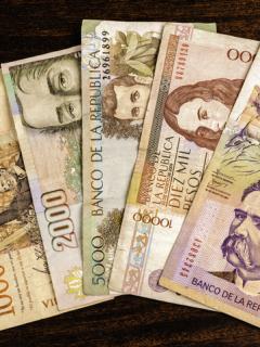 ¿Busca empleo? Estos son los salarios que más ofrecen las empresas en Colombia