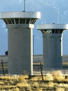 [Fotos] Así es la cárcel de 'El Chapo', sitio de horror de donde nadie jamás ha escapado