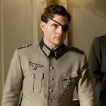 Tom Cruise en Operación Valkiria