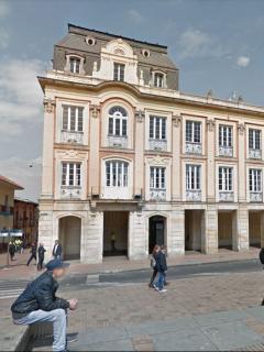 """¿Bogotá ya no tendrá candidato a la Alcaldía """"De ñeros y ñeras""""?"""