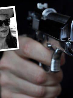 Revelan primera hipótesis del asesinato de abogada Yamile Guerra, en Santander