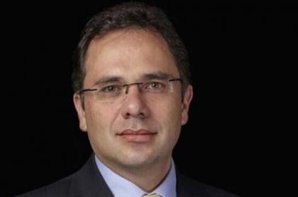 Álvaro Andrés Motta Navas