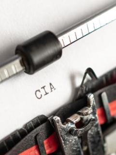 """Irán anuncia condena a muerte de varios de los 17 arrestados por ser """"espías de la CIA"""""""