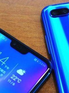 ¡Hay nueva lista! Huawei actualizará 10 teléfonos más; ¿está el suyo?