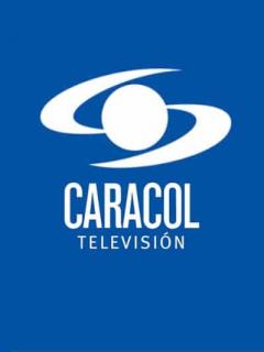 Caracol y RCN alistan 2 bionovelas más; serán de famosos cantantes populares