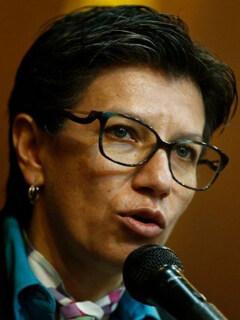 La exigencia de Petro a Claudia López que ella no cumplirá por temor a cárcel