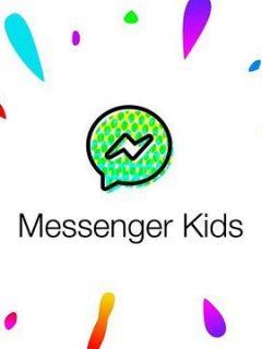 ¡Cuidado! Un error de Facebook Messenger Kids afectó la seguridad de los niños