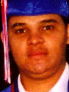 Hallan muerto a latino desaparecido hace 10 años, en tienda donde trabajaba, en EE. UU.