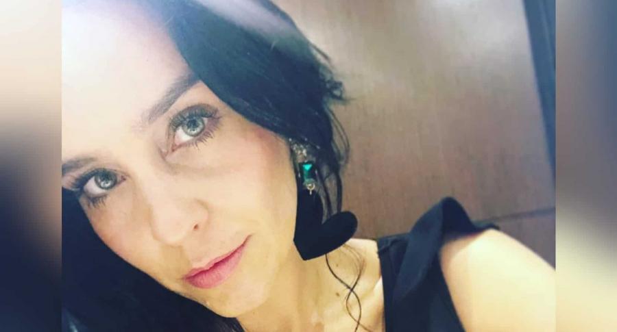 Diana Ángel