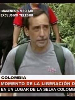 Luis Eladio Pérez