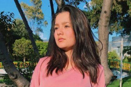 Tatiana Cañizares