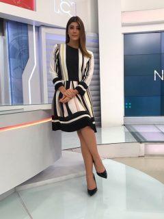 Andrea Jaramillo
