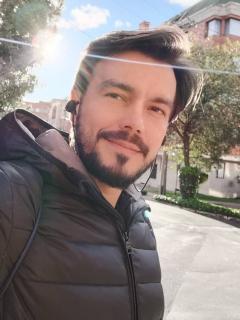 Luciano DAlessandro