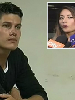 Condena a agresor de periodista