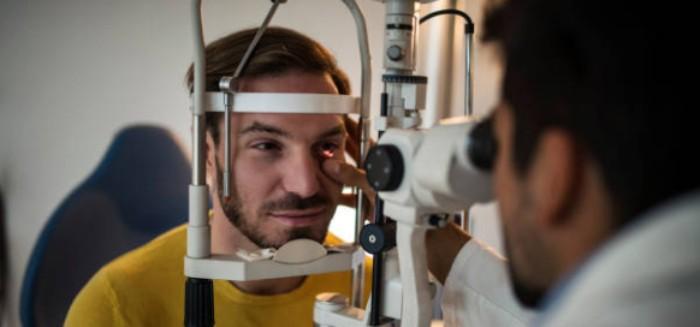 Optometra