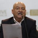 Carlos Lozada Farc