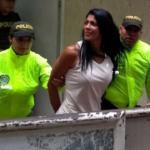 Liliana Campos Puello