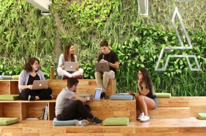 acámica academia estudios en transformacion digital