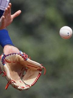 Beisboleros podrán consumir marihuana sin problemas; inician pruebas con opioides