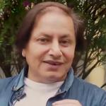 Juan Fernando Petro