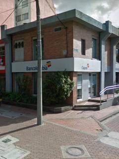 Gobierno sancionó a Bancolombia con millonaria multa por fallas en sus reportes legales