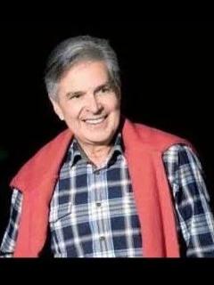 Manuel Busquets