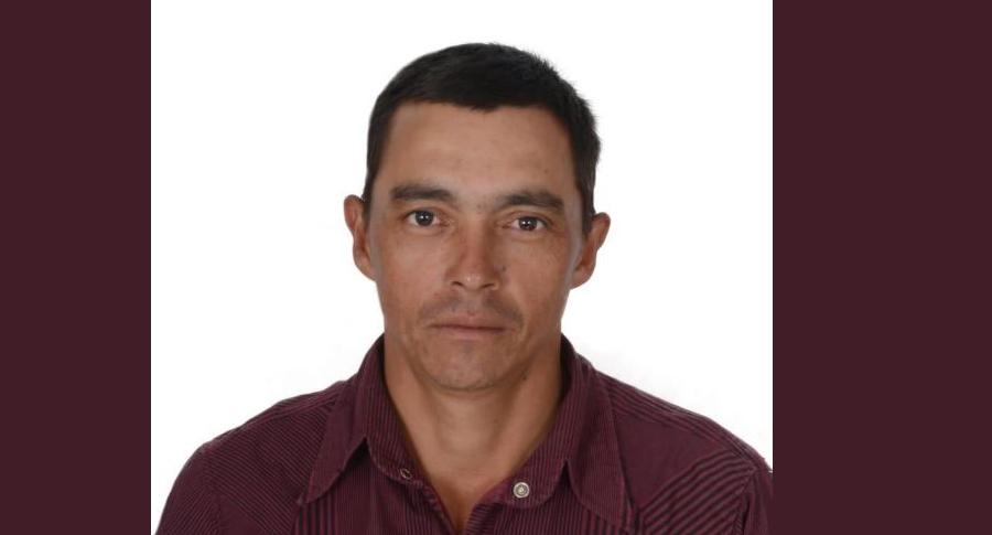 Silvio Álvarez Villa