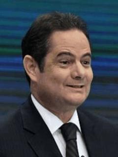 Germán Vargas Lleras-Enrique Peñalosa