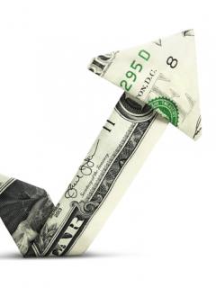 ¡Ojo! Por estas 3 razones es que el dólar en Colombia está disparado