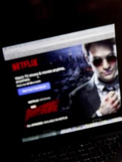 Estos son los 5 pasos para abrir una cuenta de Netflix... y no toma más de 10 minutos