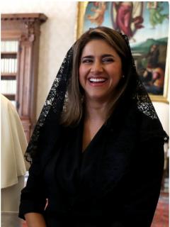 María Juliana Ruiz