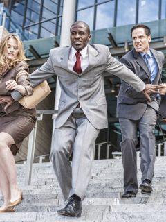 Estas 8 empresas ofrecen empleo con o sin experiencia en varias ciudades del paías