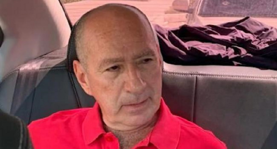 Aldemar Soto Charry