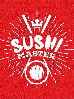 Estos son los restaurantes del Sushi Master 2019 en varias ciudades de Colombia
