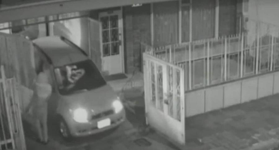 carro-robado-bogotá