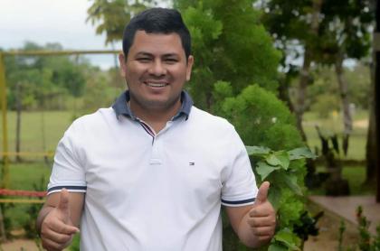 Andrés Rodas