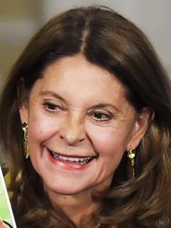 ¿Elogio a Marta Lucía no fue gratis? Faryd y su gran contrato con el Gobierno Duque