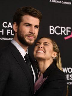 ¿Llegó el final para Miley Cyrus y Liam Hemsworth? Juez ya dio el fallo