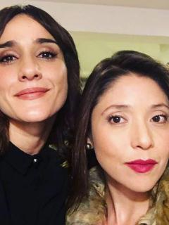 """Los problemas que ha padecido actriz luego de que quedara """"supermal operada"""""""