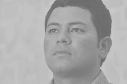 Andrés Rodas Gaitán