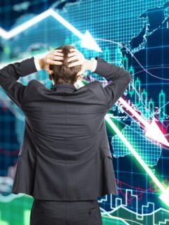 Posible recesión