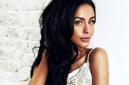 Janna Rasskazova