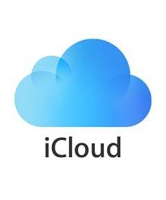 Así podrá aprovechar el almacenamiento de iCloud sin tener que pagar más