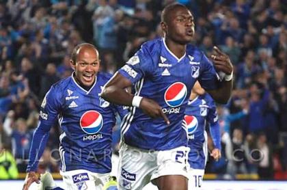 Fabián González Lasso